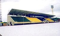 В Казани готовятся ледовые арены для проведения чемпионата мира
