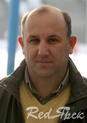 Андрей Сельский: КОНТРАКТ МЯУСА - ДЕСЯТЬ ПЛЮС ДЕСЯТЬ