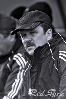 Александр Кишиневский: