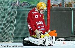Большой хоккейный день Европы