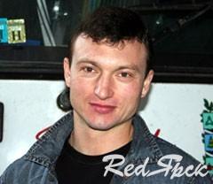 Федосов пополняет ряды «Енисея», Черных уезжает в «СКА-Свердловск»