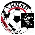 Чемпионат. 05.05.2002