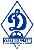 Чемпионат 29.04.2002