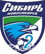 Борис Кочкин: первый выход, первый гол...